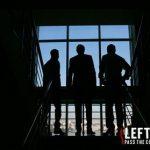 Middle-man Mania - Left Lane Associates