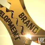 Golden Branding - Left Lane Associates - News SM