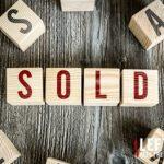 Good Companies Are Not Sold - Left Lane Associates - Mike McCarron