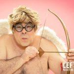 Love is Blind - Left Lane Associates - News SM