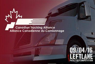 09/04/16 – National Trucking Week