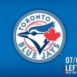 OTA Day With The Blue Jays - Left Lane Associates
