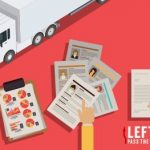 Trucking Human Resource Company Deal! - Left Lane Associates - Open Deals