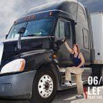 Women In Transportation - Left Lane Associates - Industry Conferences SM