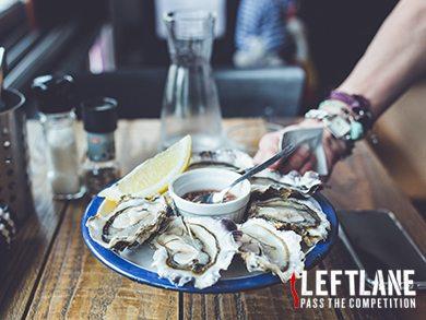 11/02/17 – OysterFest