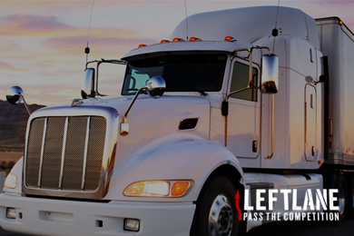 Greater Toronto Truck Leasing Company