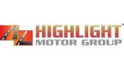 highlight-motor-group