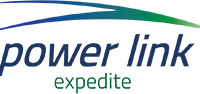 powerlink-logo